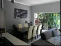 Dining Room - 12 square meters of property in Glenvista