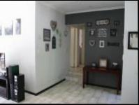 Spaces - 21 square meters of property in Glenvista