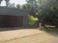 House for Sale for sale in Glenvista