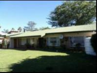 4 Bedroom 3 Bathroom House for Sale for sale in Vryheid
