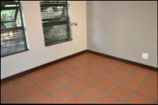 Bed Room 3 - 17 square meters of property in Hartbeespoort