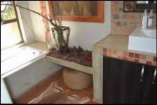 Bathroom 3+ - 7 square meters of property in Hartbeespoort