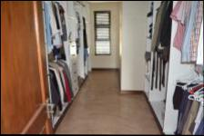 Bed Room 1 - 34 square meters of property in Hartbeespoort