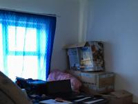 Bed Room 2 - 11 square meters of property in Wellington