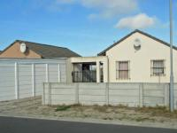 House for Sale for sale in Schaapkraal