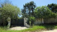 4 Bedroom 4 Bathroom House for Sale for sale in Wilderness