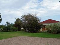 4 Bedroom 4 Bathroom House for Sale for sale in George East