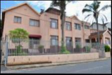 2 Bedroom 1 Bathroom Flat/Apartment for Sale for sale in Margate