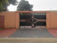 House for Sale for sale in Glenanda