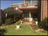 3 Bedroom 2 Bathroom Flat/Apartment for Sale for sale in Springs