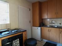 Kitchen - 10 square meters of property in Garsfontein