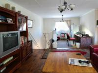 TV Room - 10 square meters of property in Garsfontein