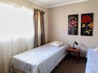 Bed Room 1 of property in Garsfontein