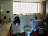 Main Bathroom of property in Waterkloof Glen