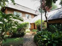 3 Bedroom 3 Bathroom House for Sale for sale in Waterkloof Glen