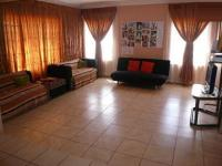 Lounges - 29 square meters of property in Ga-Rankuwa