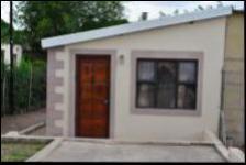 2 Bedroom 1 Bathroom Cluster for Sale for sale in Kwandengezi