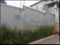 1 Bedroom 1 Bathroom Flat/Apartment for Sale for sale in Sunninghill