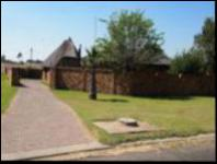 Cluster for Sale for sale in Kriel