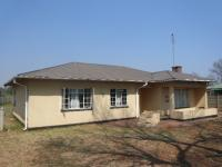 of property in Vanderbijlpark C.E. 4
