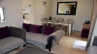 Lounges - 14 square meters of property in Phoenix