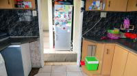 Kitchen - 11 square meters of property in Phoenix