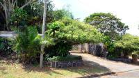 5 Bedroom 5 Bathroom House for Sale for sale in Umtentweni