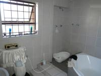 of property in Mitchells Plain