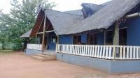 6 Bedroom 3 Bathroom House for Sale for sale in Thabazimbi