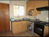 Kitchen - 14 square meters of property in Primrose Hill