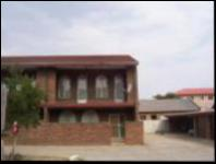 Sec Title for Sale for sale in Polokwane
