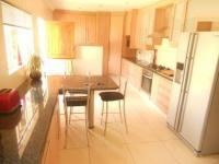 Kitchen - 29 square meters of property in Three Rivers