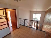 TV Room - 18 square meters of property in Midrand