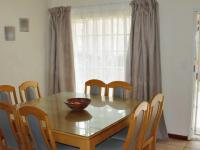 Dining Room - 8 square meters of property in The Reeds
