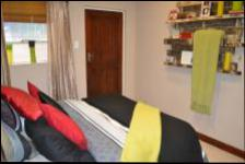 Bed Room 4 - 13 square meters of property in Val de Grace
