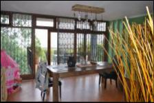 Dining Room - 18 square meters of property in Val de Grace