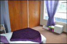 Bed Room 2 - 18 square meters of property in Val de Grace