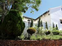 8 Bedroom 8 Bathroom House for Sale for sale in Waterkloof