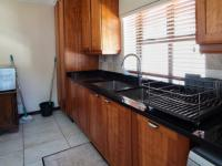Scullery - 7 square meters of property in Waterkloof