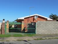 3 Bedroom 2 Bathroom House for Sale for sale in East London