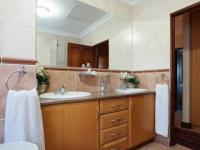 Bathroom 2 - 10 square meters of property in The Wilds Estate