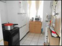 Kitchen - 7 square meters of property in Sophiatown