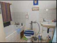 Bathroom 1 - 5 square meters of property in Sophiatown