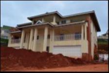 3 Bedroom 4 Bathroom House for Sale for sale in Mount Edgecombe