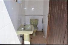 Guest Toilet - 3 square meters of property in Hilton