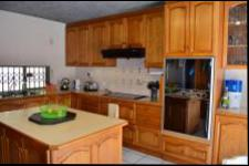 Kitchen - 29 square meters of property in Hilton