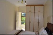 Bed Room 3 - 15 square meters of property in Hilton
