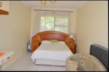Bed Room 4 - 19 square meters of property in Hilton