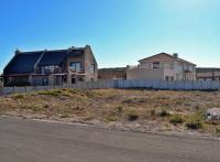 Land for Sale for sale in Agulhas