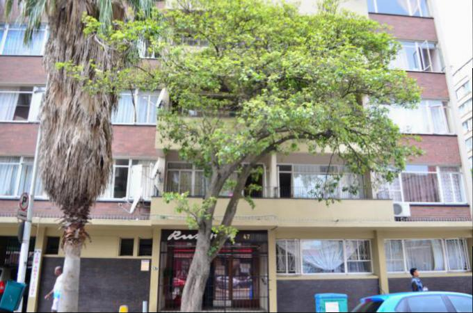 Standard Bank EasySell House for Sale For Sale in Durban Central - MR155471